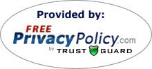 FreePrivacyPolicy.com
