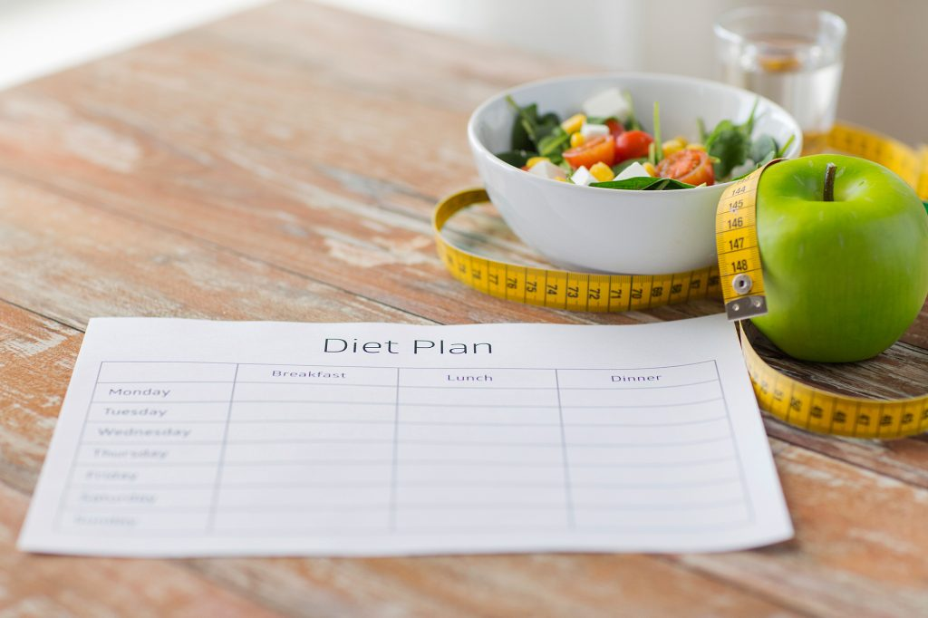 The very best Fast Diets to loose wieght